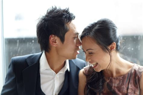 Couples Meeting Couples App Most Apps To Meet In China Tailormade