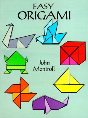 Best Origami Things To Make - 30 best images about things i could make on