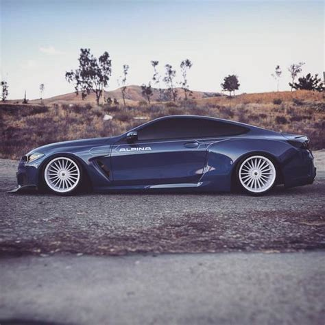 Bmw Alpina B8 2020 by 2019 Widebody Bmw M8 G15 With 900 Ps By Tuningblog