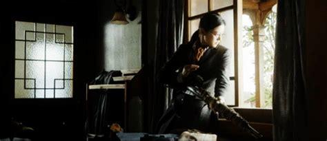 assassination teaser korean action movie 2015 assassination 암살 movie review 2015 detailed full