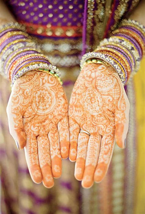 bridal henna tattoo 15 fantastic henna ideas well done stuff