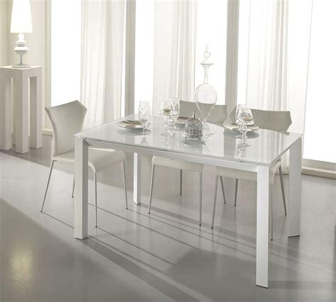 vendita tavoli da cucina tavolo allungabile bianco vendita tavoli da cucina epierre