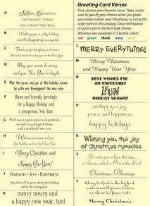 25 best ideas about card sayings on cards handmade cards and