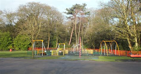 walton park playground sale cheshire freeparks co uk
