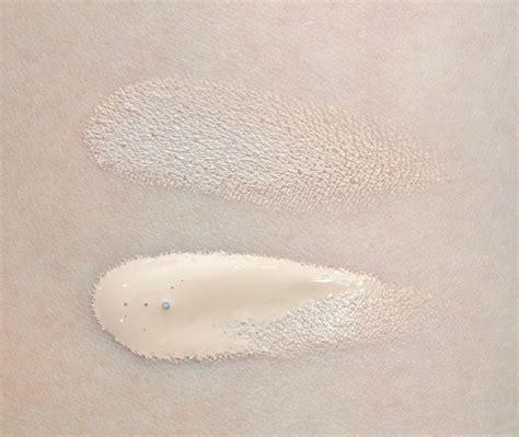 Deeper Beige Nabi Duo Concealer maggie s makeup lanc 244 me teint visionnaire skin correcting
