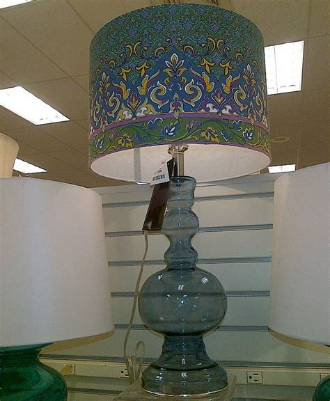 lamp for buffet from home goods envied home dining