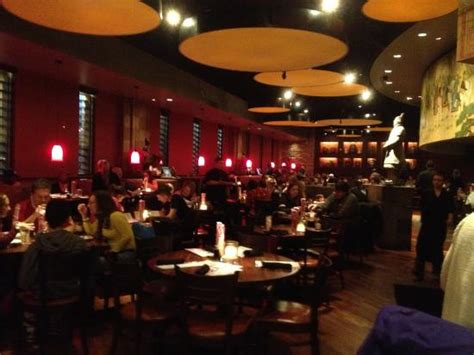 pf chang restaurant locations pf changs dining room picture of p f chang s victor