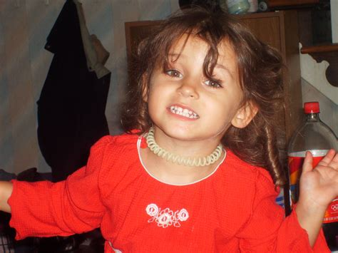 little girl mexican model sabrina female mexican surrogate mother from mansfield
