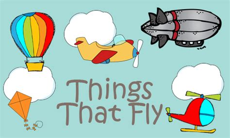 pictures of things free coloring pages of things that fly