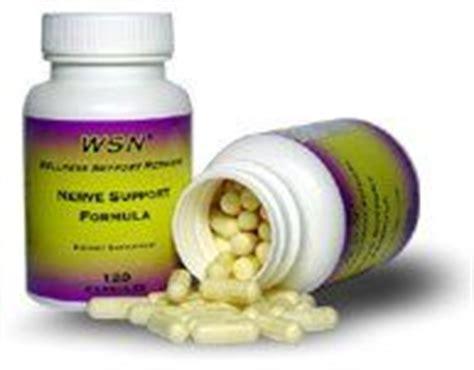 nerve 8 supplement 7 best images about diabetic supplements on