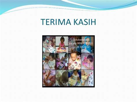 Jual Bantal Di Pekanbaru jual buku bantal bayi surabaya