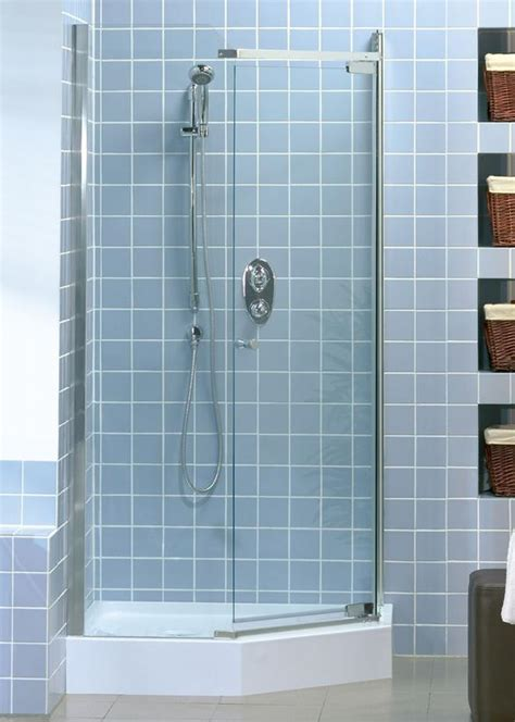 Maax Tigris Shower by Showers With Sizzle