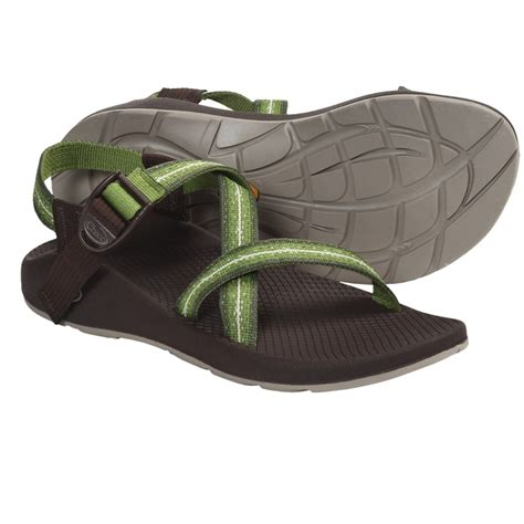 sandals like chacos but cheaper 9 best chacos images on chaco sandals