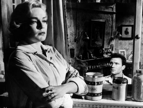 room at the top 1959 signoret muses cinematic the list