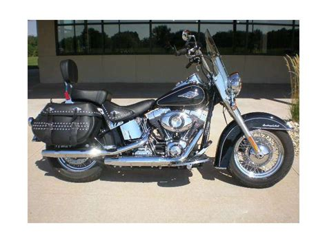 Harley Davidson Galesburg Il by Harley Davidson Other In Galesburg For Sale Find Or Sell