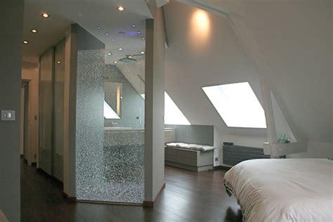 salle de bain dans la chambre pose d une salle de bain schillot votre sp 233 cialiste en