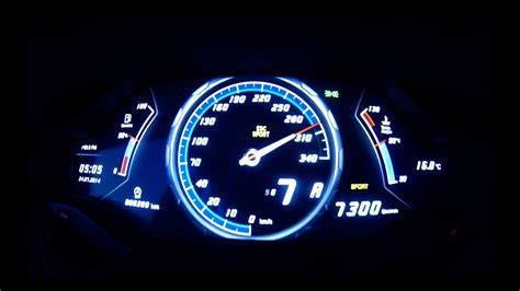 Km H Lamborghini lamborghini aventador speedometer mph www pixshark