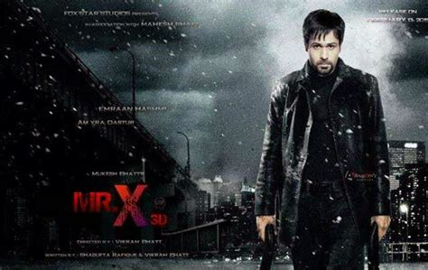 mr x mp3 download djmaza mr x title track emraan hashmi full video songs download