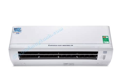mitsubishi heavy mitsubishi heavy air conditioner srk25css 5 2 5hp
