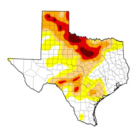 current texas drought map spots archives fly fishing in texas fly fishing in texas