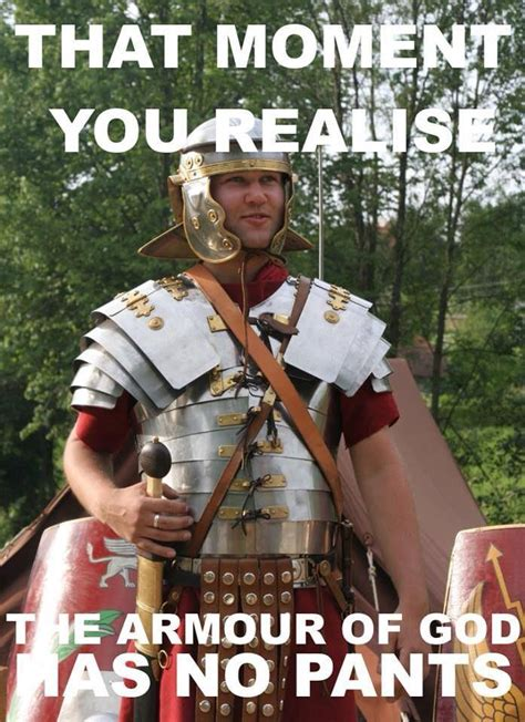 funny anti christian memes www pixshark com images