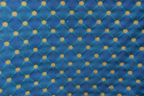 Blue And Yellow Upholstery Fabric blue and yellow fabric upholstery fabric by the yard