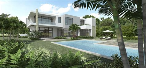 houses for sale in puerto rico brand new luxury homes for sale in dorado beach puerto