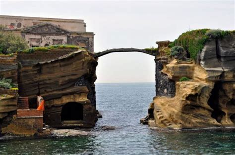 Panoramio Photo Of Beautiful Of Naples 110 Surreal Places You Must Visit Before You Die Most