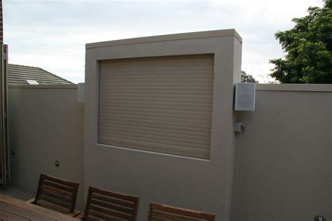 shutter tv wall cabinet cabinets ideas minimalis build outdoor tv lift cabinet