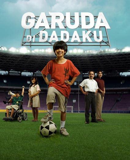 film komedi esek esek indonesia kumpulan tulisanku