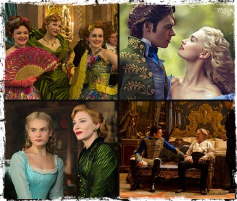 film cinderella kenneth branagh cinderella film review everywhere