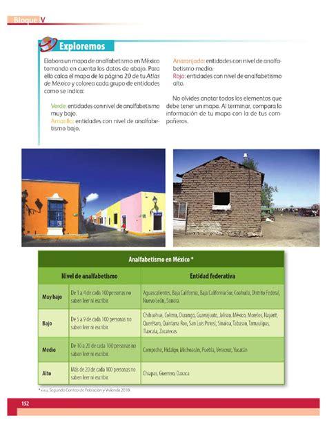 libro de geografia 5 2015 2016 download pdf libro de geografia 5 grado primaria 2016 a 2017