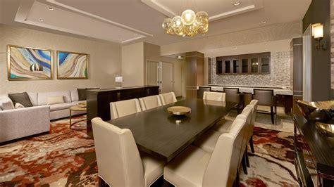 number of hotel rooms in las vegas las vegas hotels the westin las vegas hotel spa