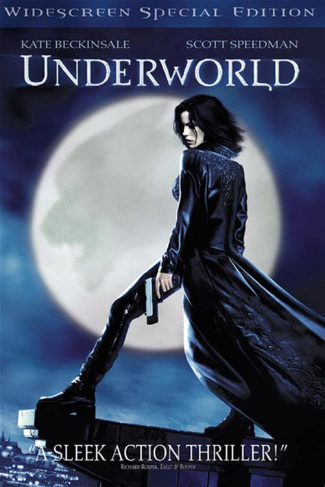 film online underworld 1 underworld sony pictures