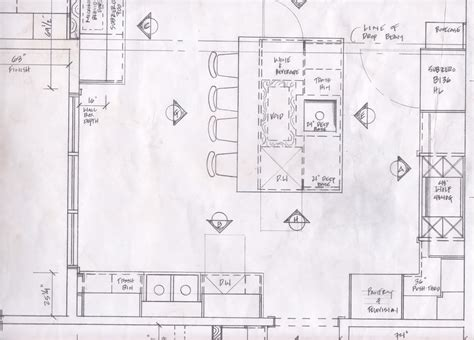 u shaped kitchen floor plans u shaped floor plan desk design best small u shaped