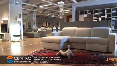 centro arredamento osnago awesome centro arredamento osnago pictures