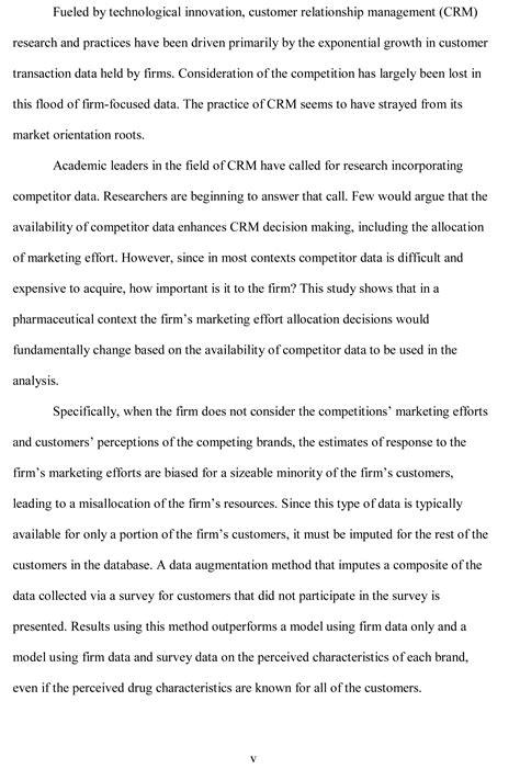 marketing dissertation exles custom marketing dissertations writing help topics format