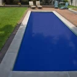 Backyard Pools Costco The World S Catalog Of Ideas