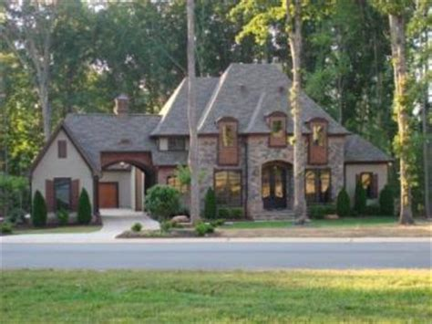 country style homes for sale architectural styles of homes