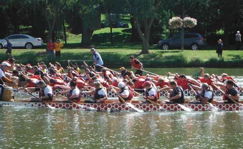 thames river boat club dragon boat thames river paddling club