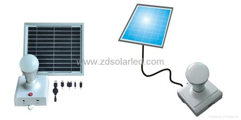 led light with solar panel rahul knowing diy solar panel suppliers