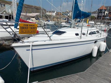 catalina boats for sale on yachtworld 2000 catalina 320 sail boat for sale www yachtworld