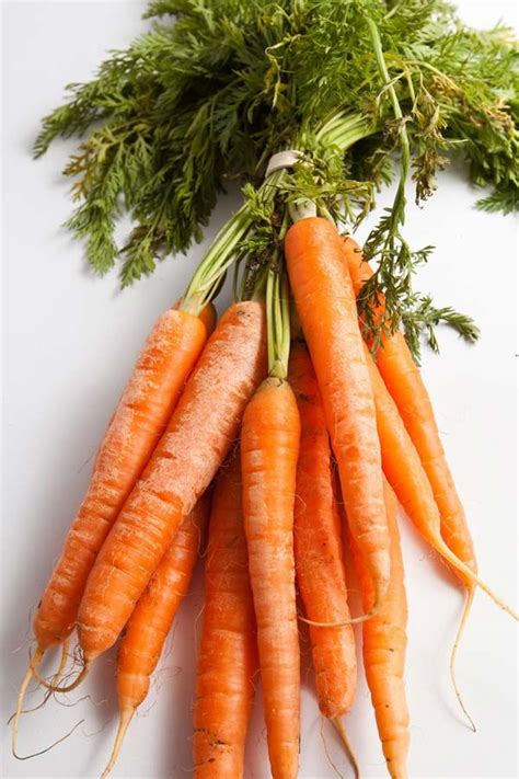 are carrots a root vegetable 10 root vegetables and leafy greens to eat this winter