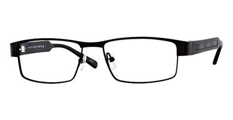 danny gokey dg 5 eyeglasses