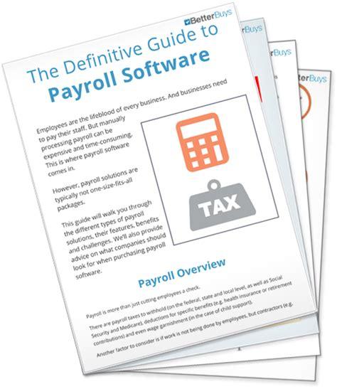 free full version payroll software download payroll software free download full version