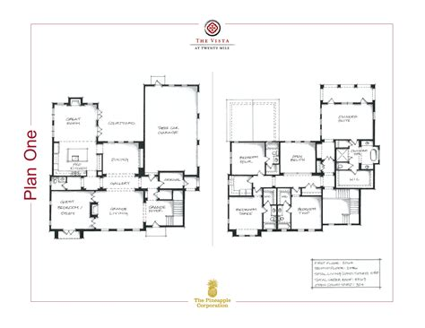 mile one floor plan best mile one centre floor plan gallery flooring area