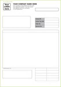 sage invoice templates joy studio design gallery best