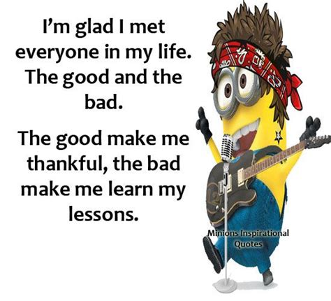 images  funny  pinterest minions love