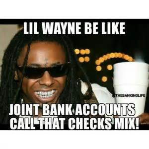 Lil Wayne Be Like Meme - funny lil wayne quotes kappit