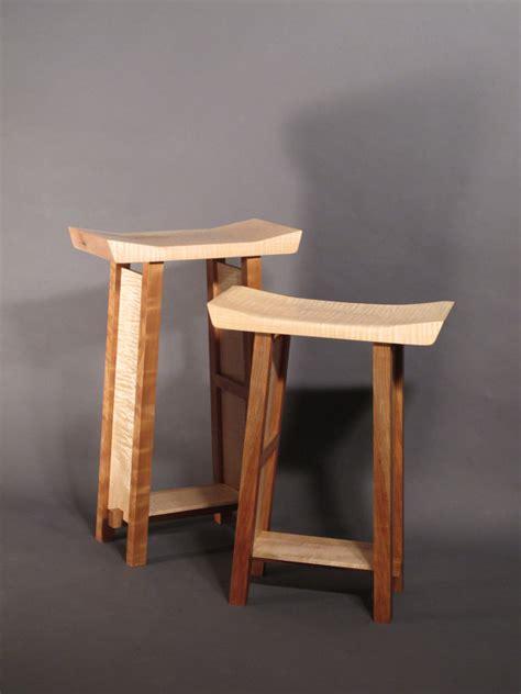 Vanity Stool Height counter height bar stool kitchen stool vanity seat handmade